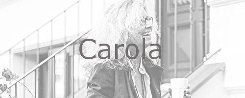 Image zu Carola - Caroa Krogmann Hairartistin